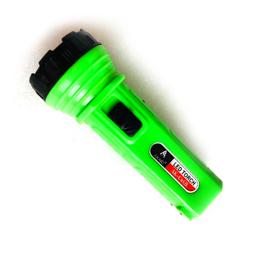 LED Small Torch
